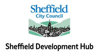 Sheffield Development Hub